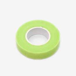 Строительный скотч - Скотч из нетканого материала с перфорацией зеленый, 0