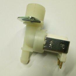 """Прочие аксессуары - Клапан соленойдный, одинарный, прямой, ø 12 мм х 3/4"""" T&P D120109 / 370017, 0"""