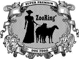 Корма  - Корм для собак и кошек (zooring), 0