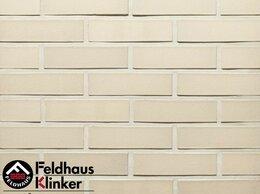Кирпич - Клинкерный кирпич Feldhaus Klinker, 0
