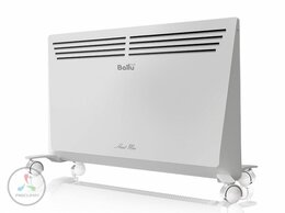 Обогреватели - Конвектор Ballu BEC/HMM-1500, 0