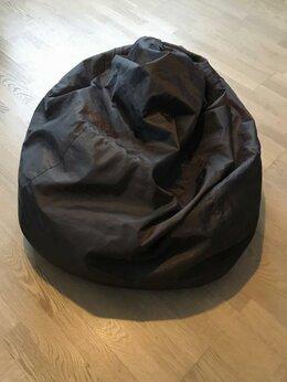 Кресла-мешки - Кресло-мешок Hoff, 0