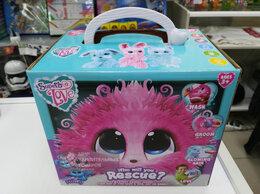 Радиоуправляемые игрушки - Игрушка потеряшка scruff a luvs новый, 0