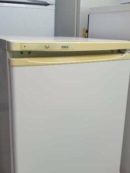 Морозильники - Морозильная камера STINOL, 0