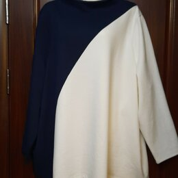 Блузки и кофточки - Блуза BENOTTI. Размер 56-58, 0