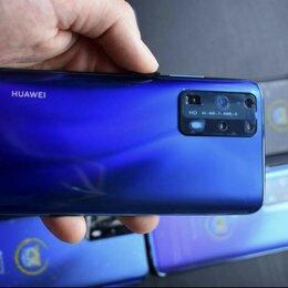 Мобильные телефоны - Huawei P40PRO 128GB, 0