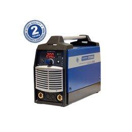 Сварочные аппараты - Инвертор сварочный Aurora-Pro STICKMATE 200 IGBT, 0