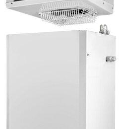 Холодильные машины - Сплит-система polair SM111M серии Light  , 0