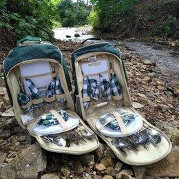 Рюкзаки - Рюкзак для пикника, термо-рюкзак для природы, 0