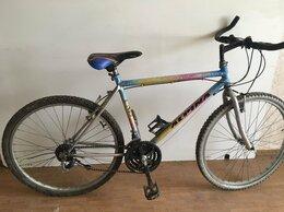 Велосипеды - дорожный велосипед  ALPIN  ( ITALIA ), 0