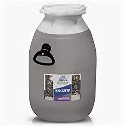 Бытовая химия - КФ-58ПР - Преобразователь ржавчины, 0