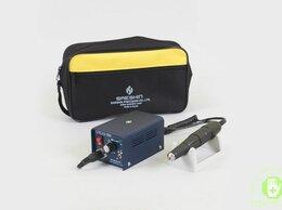 Аппараты для маникюра и педикюра - Аппарат для маникюра Strong 793/102L (машинка…, 0