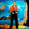 Музыкальные CD - западный рок по цене 300₽ - Музыкальные CD и аудиокассеты, фото 13