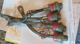 Подъемник и комплектующие - тиристоры тл 171- 250.т171- 250.т161- 160.от8кл, 0