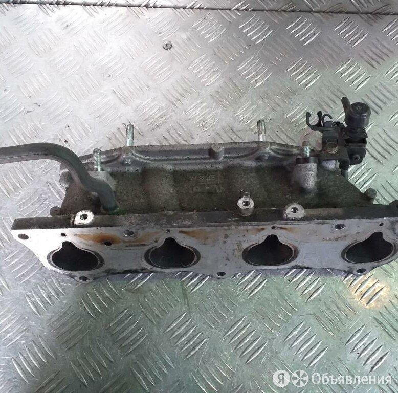 Коллектор впускной Хонда ЦРВ 2 17050PNE000 по цене 1000₽ - Двигатель и топливная система , фото 0