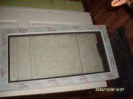 Окна - Металлопластиковое окно, 0