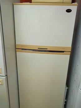 Холодильники - Холодильник daewoo большой, 0
