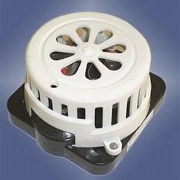 Производственно-техническое оборудование - ДТКБ датчик-реле температуры камерный…, 0