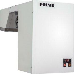 Холодильные машины - Моноблок ММ111R   Cерия М – Light , 0