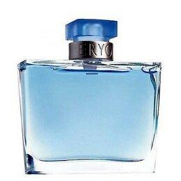 Парфюмерия - ERYO BLUE (Yves Rocher), 0