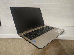 Ноутбуки - Ноутбук Аsus intеl N4000 / 4Гб / SSD 256Гб, 0