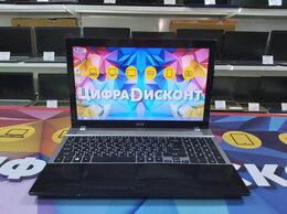 Ноутбуки - Acer i7-3610qm 8Гб 1000Гб HD Graphics 4000 На…, 0
