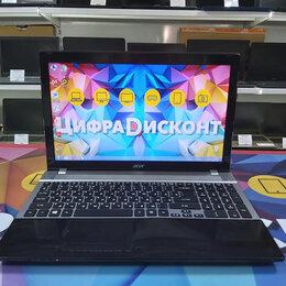 Ноутбуки - Acer i7-3610qm 8Гб 1000Гб HD Graphics 4000 На Гарантии! , 0