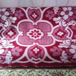 Одеяла - 2 шт одеяло чистая шерсть новые, 0
