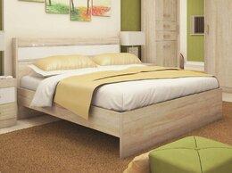 Кровати - Кровать Ника, 0
