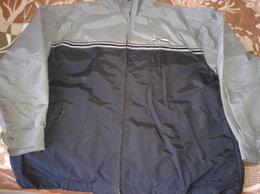 Куртки - ветровки  мужские р 54-56, 0