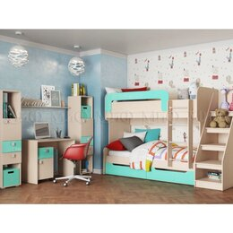 Кроватки - Детская комната , 0