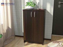 Тумбы - ЭВА Тумба для обуви ТМ-022, 0