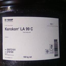 Топливные материалы - Индустриальная присадка  Kerokorr LA 99 С (Керакорр), 0