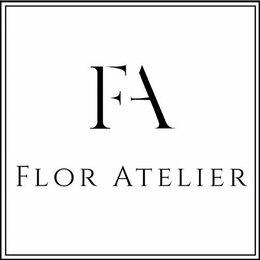 Продавец - Помощник Флориста в цветочный магазин, 0