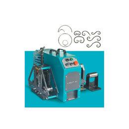 Прочие станки - Станок УЗОР-Н1 - комплект УЗОР-ПРОФИ, 0