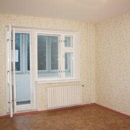 "Архитектура, строительство и ремонт - Ремонт и отделка квартир ""под ключ"", 0"