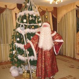 Театр, опера, балет - Программы для детей и взрослых от Деда Мороза, Снегурочки и больших кукол!, 0