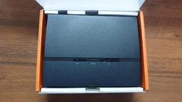 Проводные роутеры и коммутаторы - Гигабитный 2-диапазонный Wi-Fi AC1200 роутер…, 0