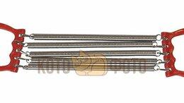 Эспандеры и кистевые тренажеры - Эспандер Ronin А-10 008 St-4005, Плечевой, Детский, 0