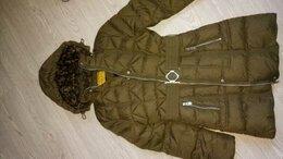 Куртки и пуховики - Куртка демисезонная, 0
