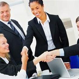 Менеджеры - Менеджер по персоналу  или  Кадровик , 0