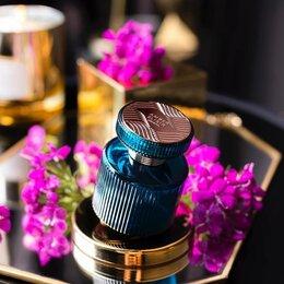 Парфюмерия - Парфюмерная вода Amber Elixir Crystal 33044, 0