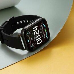 Умные часы и браслеты - Умные часы NO.1 DT-X, 0