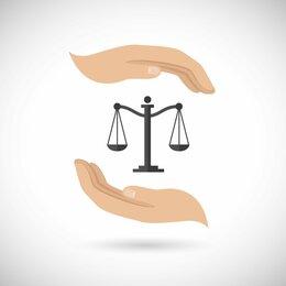 Финансы, бухгалтерия и юриспруденция - Квалифицированный юрист., 0
