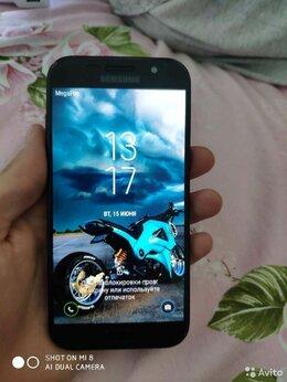 Мобильные телефоны - Samsung a5 2017, 0