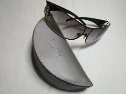 Очки и аксессуары - Солнцезащитные очки женские оригинал, 0