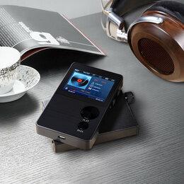 Цифровые плееры - Hi-Fi плеер Benjie T1, 0