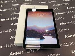 Планшеты - Apple iPad 6 (2018) Wi-Fi 32Gb Space Gray, 0