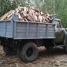 Наборы для пикника - г..КЕМЕРОВО...Продам дрова берёза колоная .г КЕМЕРОВО ........, 0