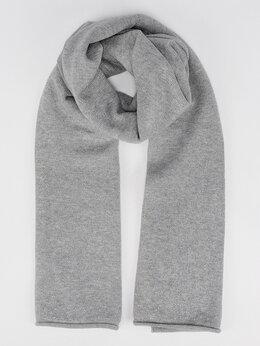 Шарфы и платки - Шарф платок S.Oliver Германия  60см.*200см.…, 0